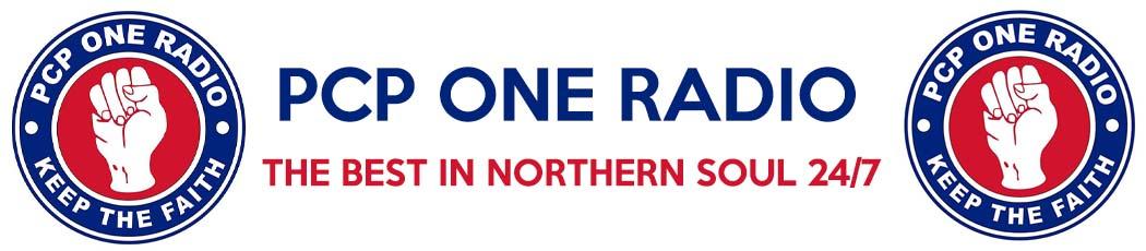 PCP One Radio